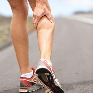 Lesiones deportivas: Prevención y tratamiento
