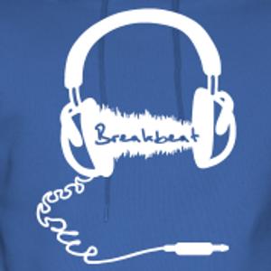 elektrobreak 01