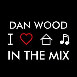 Old Skool 90s/00s House Music Mix - Vinyl Heaven Vol 2