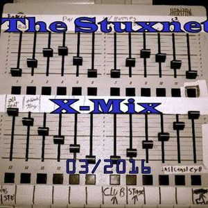 The Stuxnet -X-Mix 22--03-2016-4h48-AM