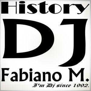 DJ FABIANO M.