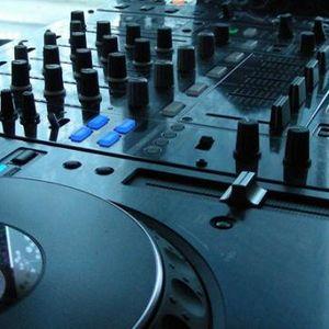 House Electro Club Mix