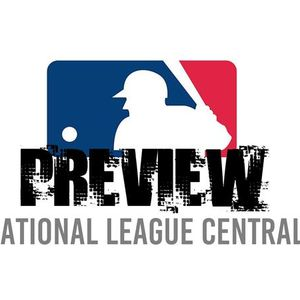 The Show with Danny P. 2016 MLB Preview - NL Central