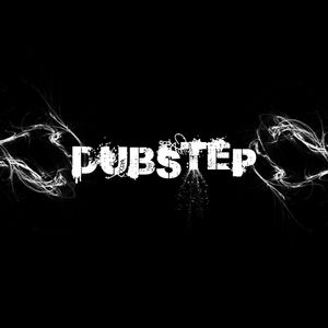 This is dubsteb Mix