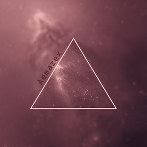 Live Session 6 [Trance]