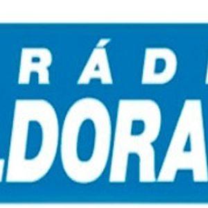 Alexandre Garcia 09.08.17