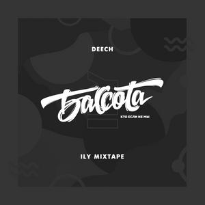Bassota DEECH - ILY MIXTAPE