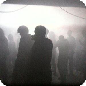 klang#09