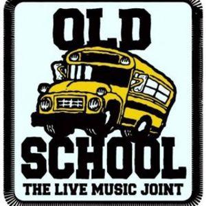 Old School flow
