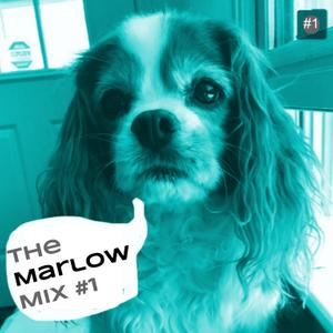 Marlow Mix Episode 1