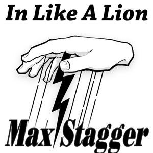 In Like A Lion...(Spring Fever Mix 2010)