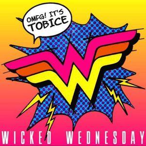 TOBICE - Wicked Wednesday (Catwalk 2 feat.Nicki Dynamite)