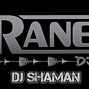 和mix(なごみっくす)by DJ SHAMAN