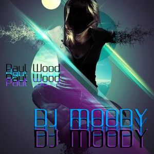 DUBSTEP ON THAT 2 mixed by Paul Wood