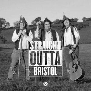Straight Outta Bristol