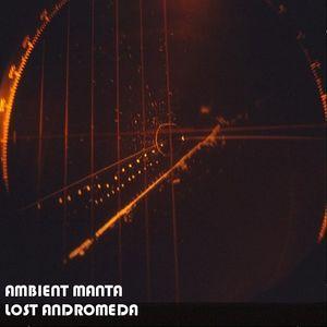 Ambient Manta - Lost Andromeda