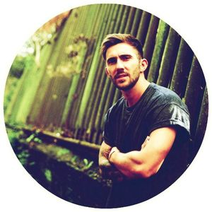 Hot Since 82 - Dancing Astronaut Radio #40 [02.13]