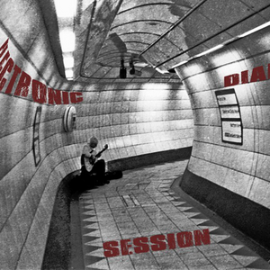 Electronic Diary Session Twenty Six mixed by Raphaël  (Neoclassical/Letfield)