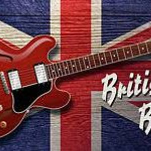 In Yer Ears #33 British Blues and more!
