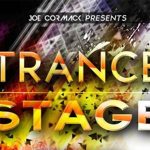 Trance Stage #067 with Joe Cormack