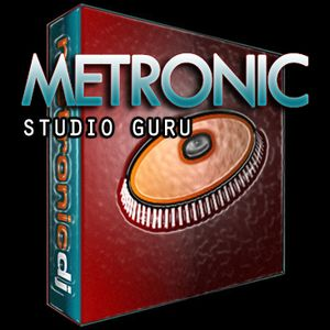 METRONIC_-_Studio_Guru_(Promo_Mix_August)-LINE-08-20-2010