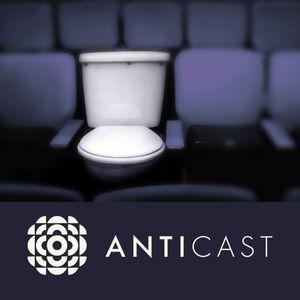 AntiCast 114 – Os melhores piores filmes da história