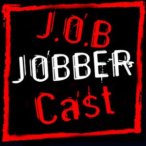 Jobbercast Episode 1 - What does Everybody want?