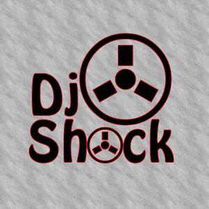 DJ SHOCK B2B DJ ZESTA FT JJ:MC, HALSEY MC, WYNDE DAPPER-PHATBEATS