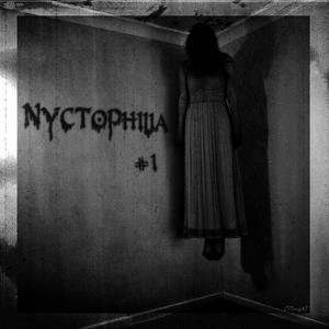 NYCTOPHILIA 1