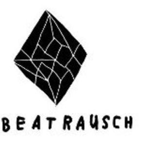 beatrausch.fm radioshow #004 // Dürerstuben