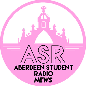 ASR News   25th Mar 2019