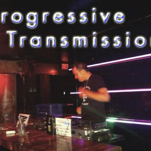 Progressive Transmission 298 - 2011-08-10