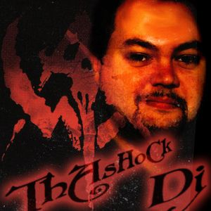 Handsup Mix #1 by Dj ThAsHoCk