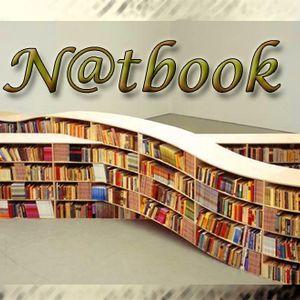 01 Natbook Entretien Jibey