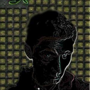 V3X Quik Mix #1