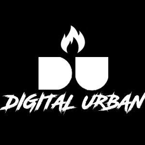 Darkfire Dub and Zion MC Live On Digital Urban Vol. 1