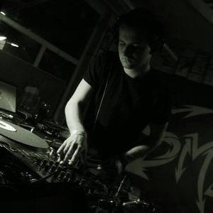 Mathos - Live @ Subliminal (08.06.2012)