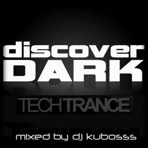 Discover dark Tech trance mix.mp3