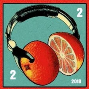 FRESHLY SQUEEZED NEW MUSIC 2018