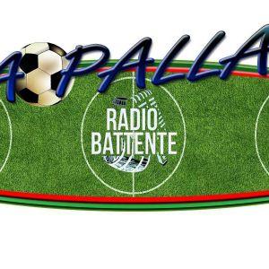 Radio Battente - A Palla - 02/09/2014