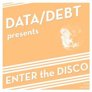 Enter The Disco