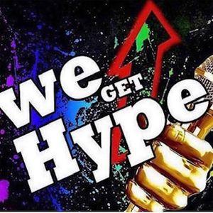 We Get Hype Show 1/20/19