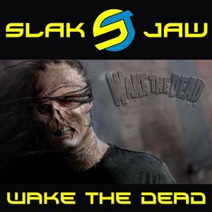 Wake the Dead