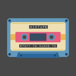 """""""Stuff To Dance To"""" Mix: 010 (Bass House)"""