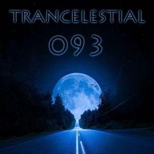 Trancelestial 093