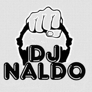 MIX MORIBUNDO - [ DJ Naldo 2015 ]