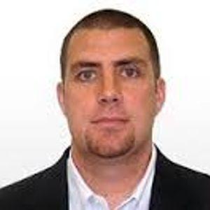 Tim MacMahon 03-08-16