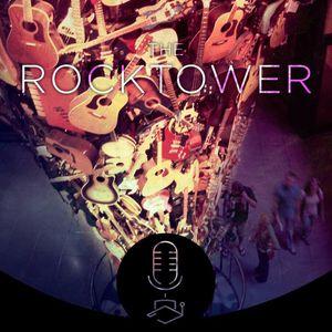 The Rocktower #013 - 1977