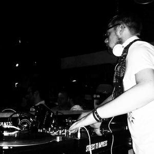 Klangverwalter - 90s TrashPop Mix (Kangaroo Mix)