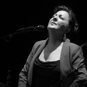 Carmen Linares Interview & Flamenco Festival 2018 Review
